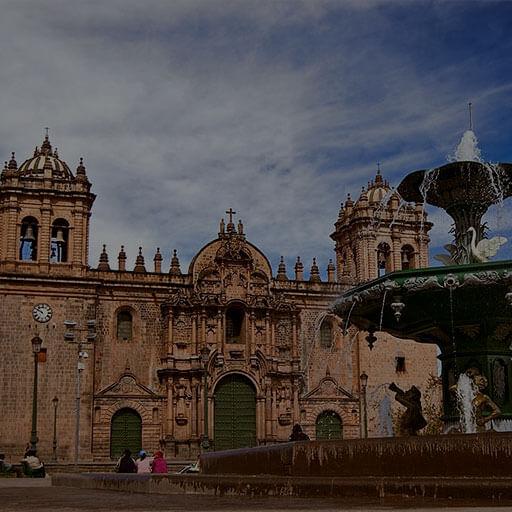 http://chullitostravel.com/hoteles-en-cusco/