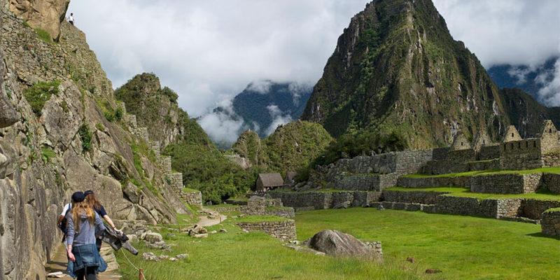 Tour Machupicchu Huyanapicchu , Tour a Huyanapicchu , Caminata al Huaynapicchu , Ascenso al Huaynapicchu
