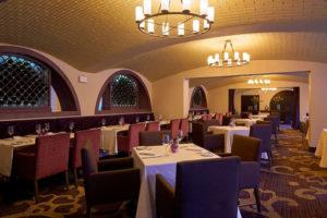 Costa del Sol Piura Restaurant