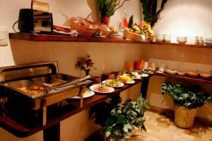 Hatun Inti Boutique Restaurante