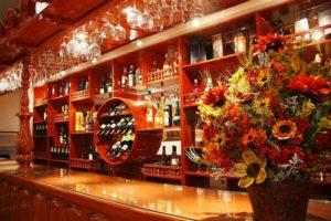 Hatun Wasi Bar