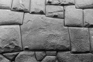 City tour en Cusco - Piedra de los 12 ángulos