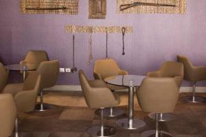 Sonesta Hotel Arequipa Restaurante