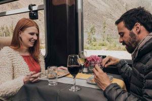 Tour en un día a Machu Picchu, en el tren First Class o Primera Clase