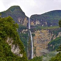Tour a Kuelap, Tours a Kuelap, Tours a Gocta, Viaje a Chachapoyas, Machupicchu y Kuelap