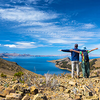 Tour Isla del Sol, Tour Peru y Bolivia , Machupicchu e Isla del Sol, Tour Isla del Sol y Machu Picchu