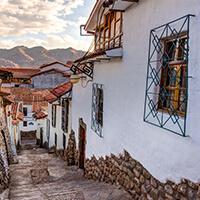 Tour por la ciudad de Cusco , City tour en Cusco , Visita guiada a Cusco