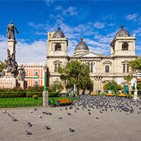 Tour en Peru y Boliva , Paquetes Peru y Bolivia , Viaje a Peru y Bolivia, Tours en la Paz , City tour en la Paz , Machupicchu y Bolivia