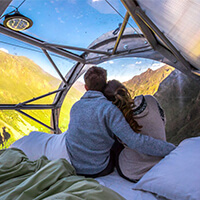 Vista panoramica de Machupichu, Ciudadela de Machu Picchu, tour a Machupichu, Cusco, Perú