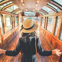 Tour en tren a Puno , tren a Puno , ticket de tren a Puno